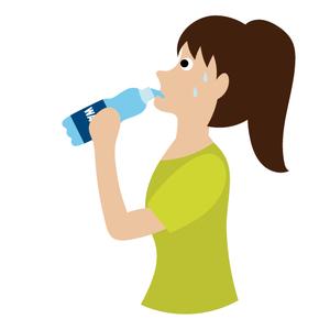 熱中症対策にこまめに水分補給.jpg