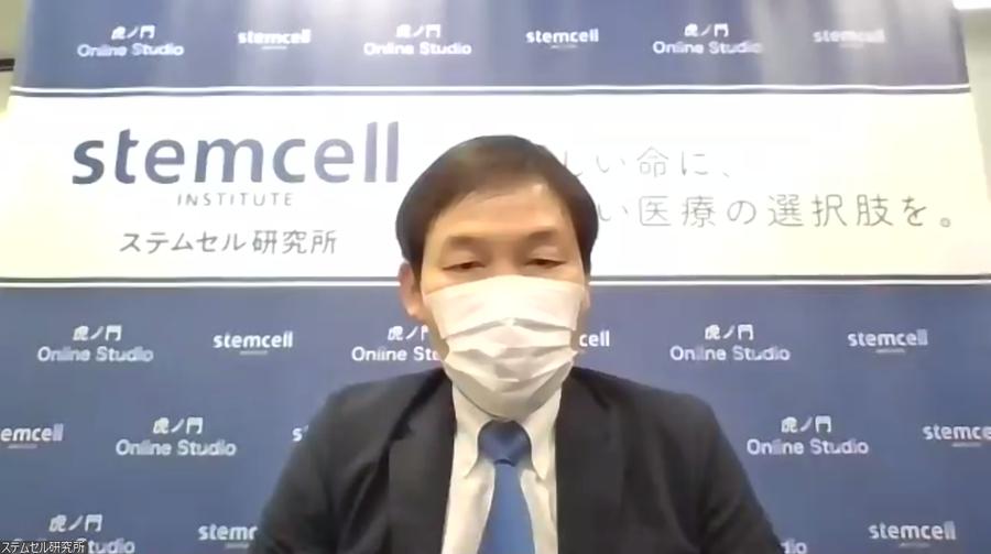 清水社長1.png